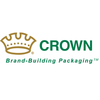 CROWN PACKAGING EUROPEAN DIVISION SERVICES SAS