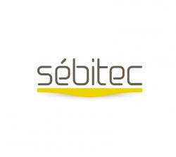SEBITEC