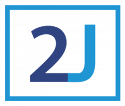 2J Impression