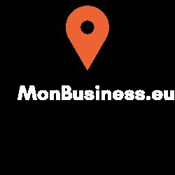 Monbusiness.eu