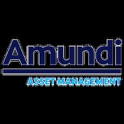 credit-agricole-Amundi