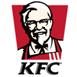 KFC siège