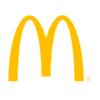 McDonald's_FR