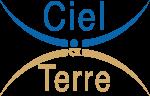 https://www.ciel-et-terre.net/fr/