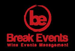 Break Events Group