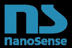 NanoSense