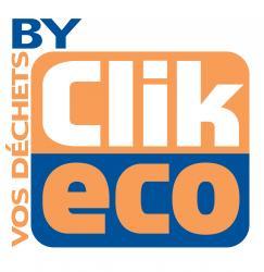 CLIKECO