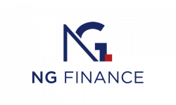 NG Finance