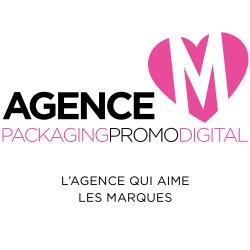 Agence M