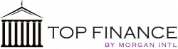 TopFinance