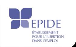EPIDE