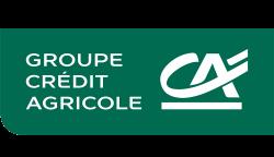 Group Crédit Agricole