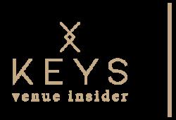 Keys Venue