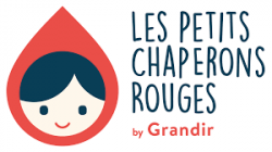 Les Petits Chaperons Rouges