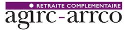 AGIRC-ARCCO Branche Retraite complémentaire et Prévoyance
