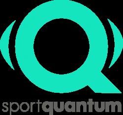 Sport Quantum