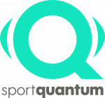 www.SportQuantum.com