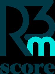 R3m Score