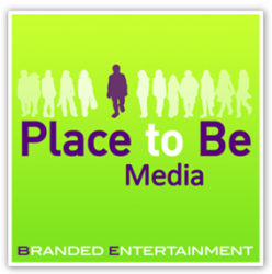 Place to Be Media