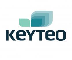 KEYTEO