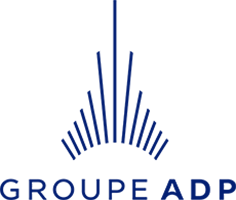 Groupe ADP - Aéroport de Paris