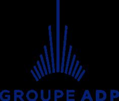 Groupe ADP - Aéroport de Paris