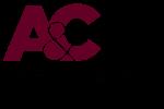 www.ac-expertises.fr