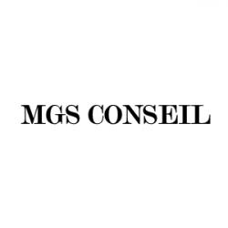 MGS CONSEIL