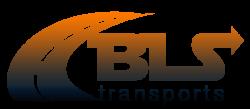 BLS Transports