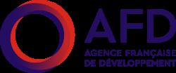 Agence française de développement - AFD