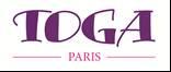 TOGA Paris