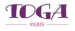 www.toga-shop.com