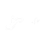 Stage.fr